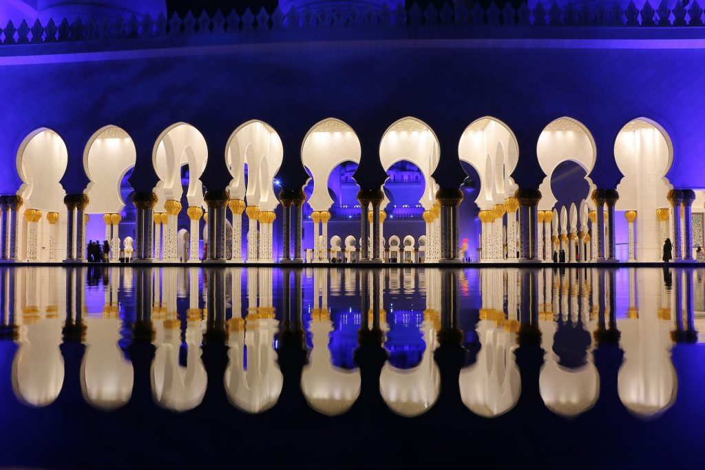 pixabay-sheikh-zayed-mosque