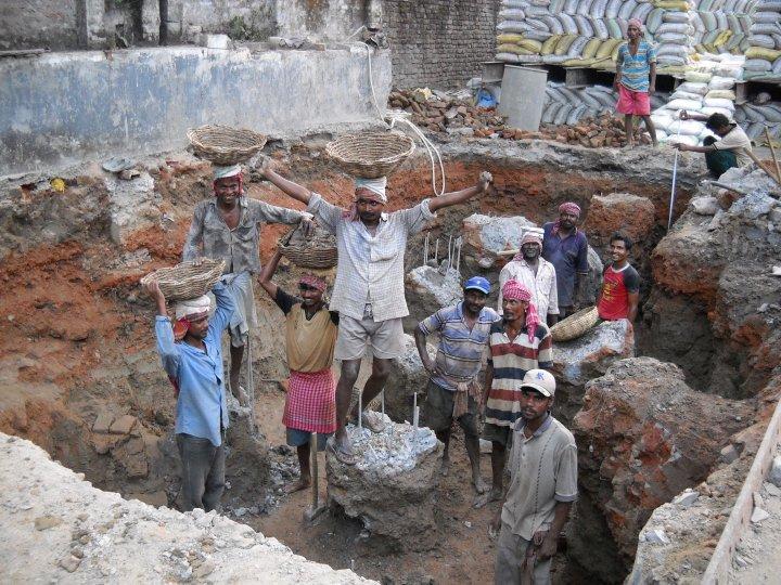 set-free-india-2009