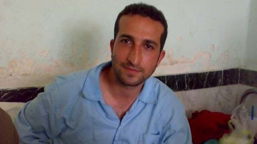 Pastor Nadarkhani, Iranian believers need continued prayers for endurance