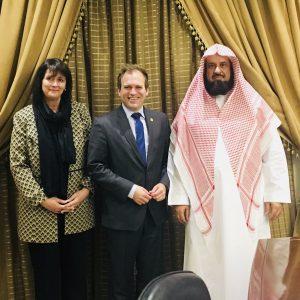 USCIRF_saudi arabia