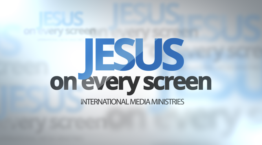 IMM creates media to help Christians engage with the new normal