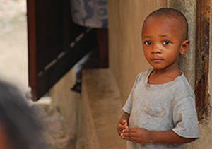 rebuilding-haiti-young-boy_M