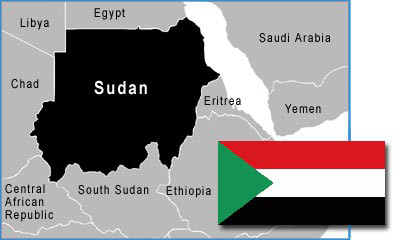 Peace for Sudan? Implications of the upcoming Juba Peace Deal