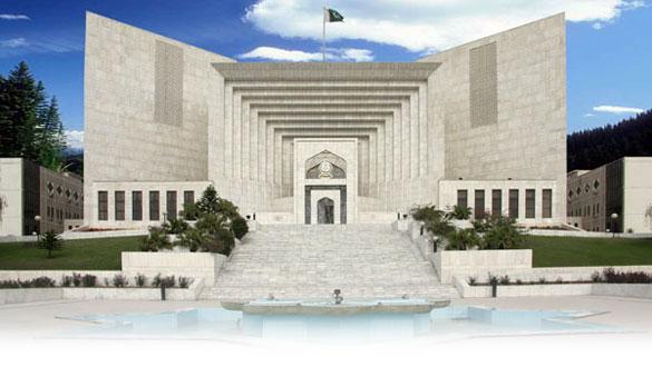 Testing Pakistan, Asia Bibi