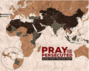 vom-prayer-map