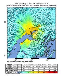 alaska-2018-earthquake