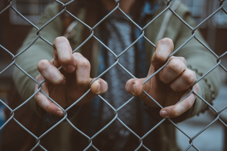 14,000 unaccompanied minors are in U.S. Custody