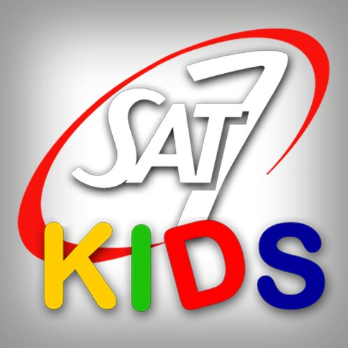 SAT-7 KIDS is impacting lives, here's how
