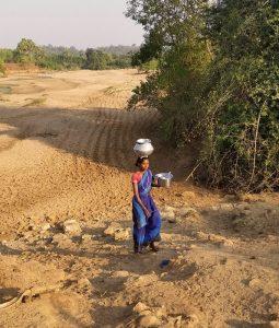 IPS_World water day 2
