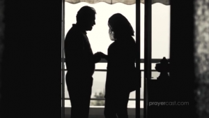 prayercast syria 1