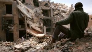 prayercast syria 2