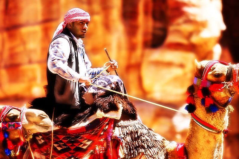 Bedouinphoto