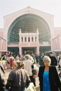 odm_tajikistan-4