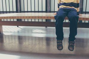 child, kid, feet, shoes, unsplash