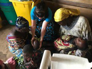 drc, dr congo, idp camps, refugees