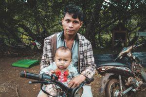 cambodia, unsplash