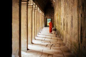 cambodia, unsplash, buddhism, buddhist monk