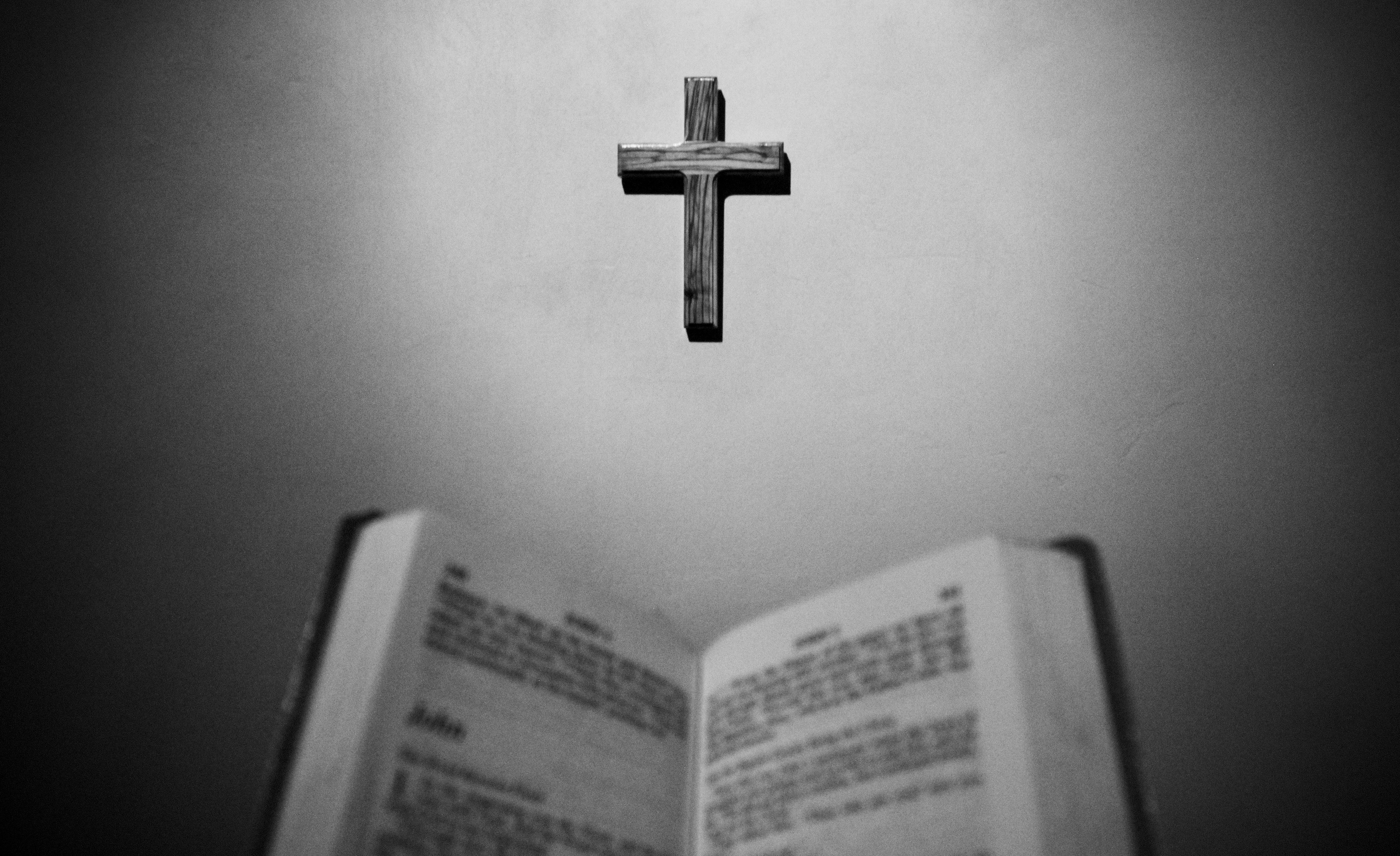 Christians top of the persecution list