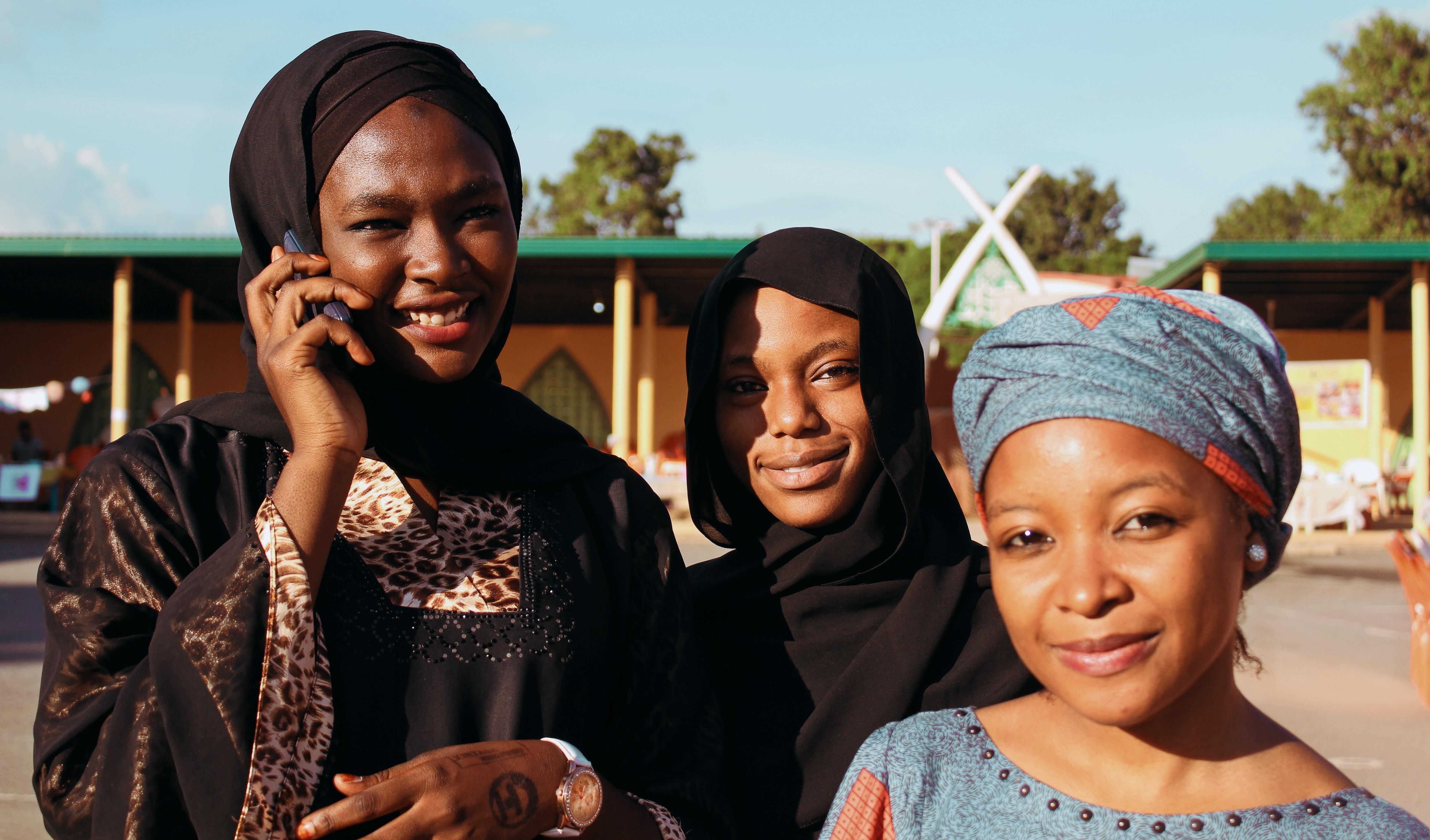 Nigeria: can reconciliation happen?