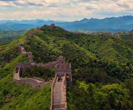 China turns hostile towards foreigner visitors