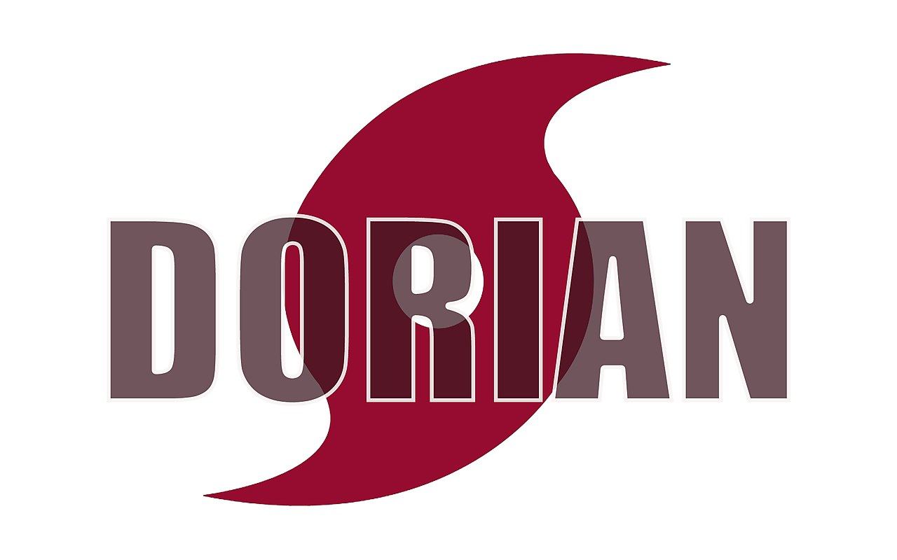 North Carolina-based ministry braces for Dorian arrival