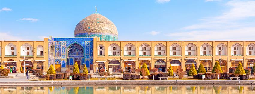 Economic crisis impacts generosity of Iranian church