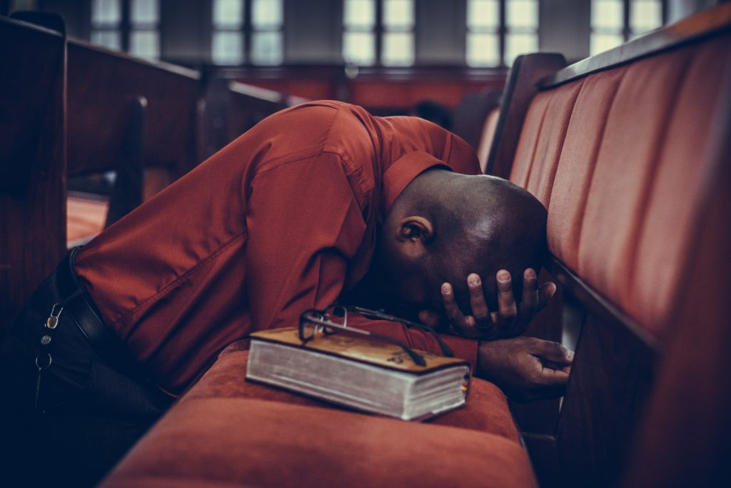 prayer, bible, glasses, broken, church