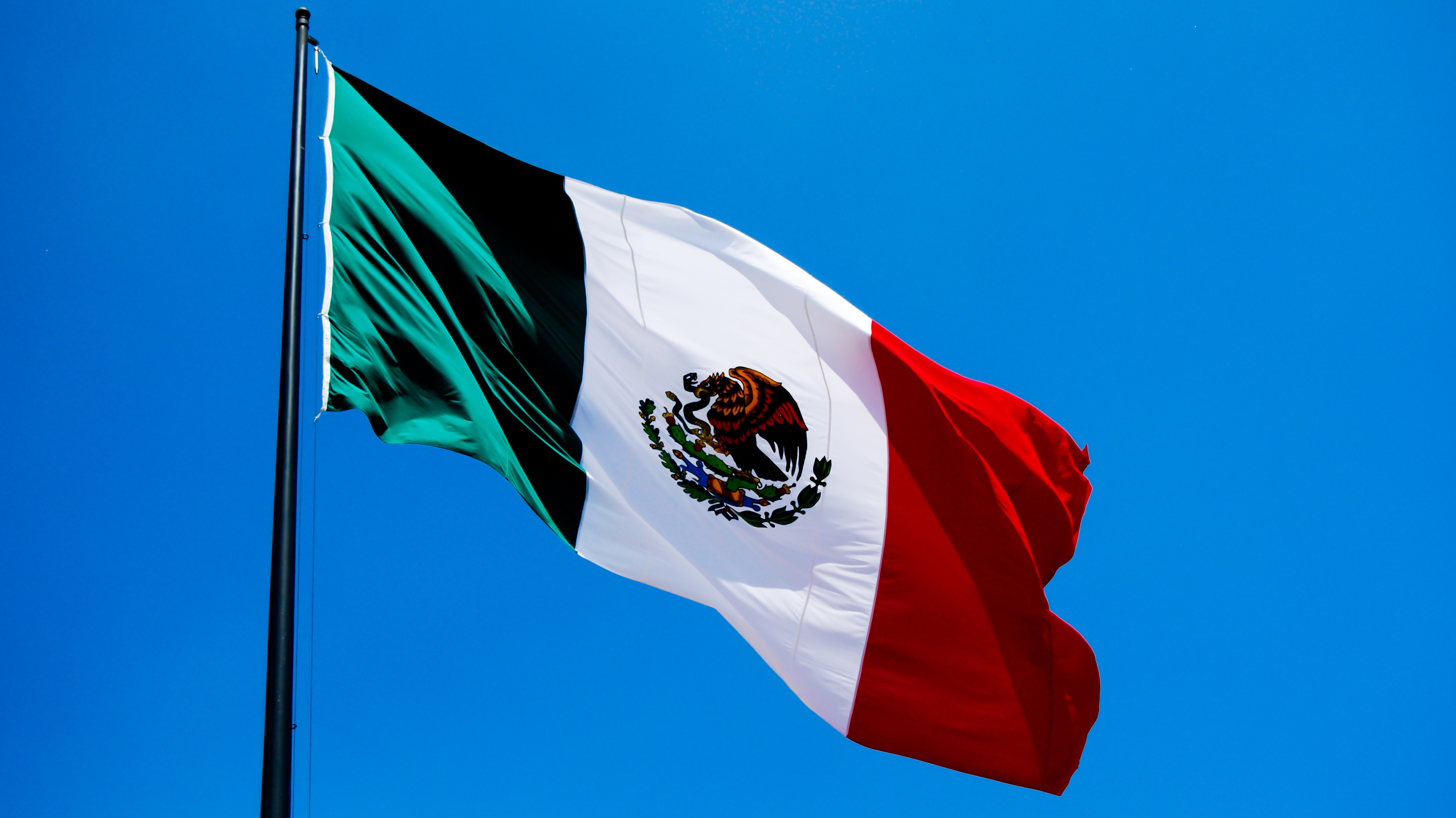 Mexico: the aftermath of tragedy