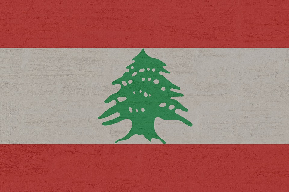 Protests in Lebanon reach seventh week