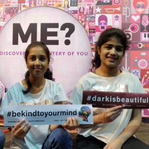 woman, women, india, dark is beautiful