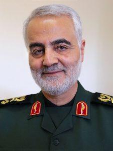 iran-qaseem-soleimani