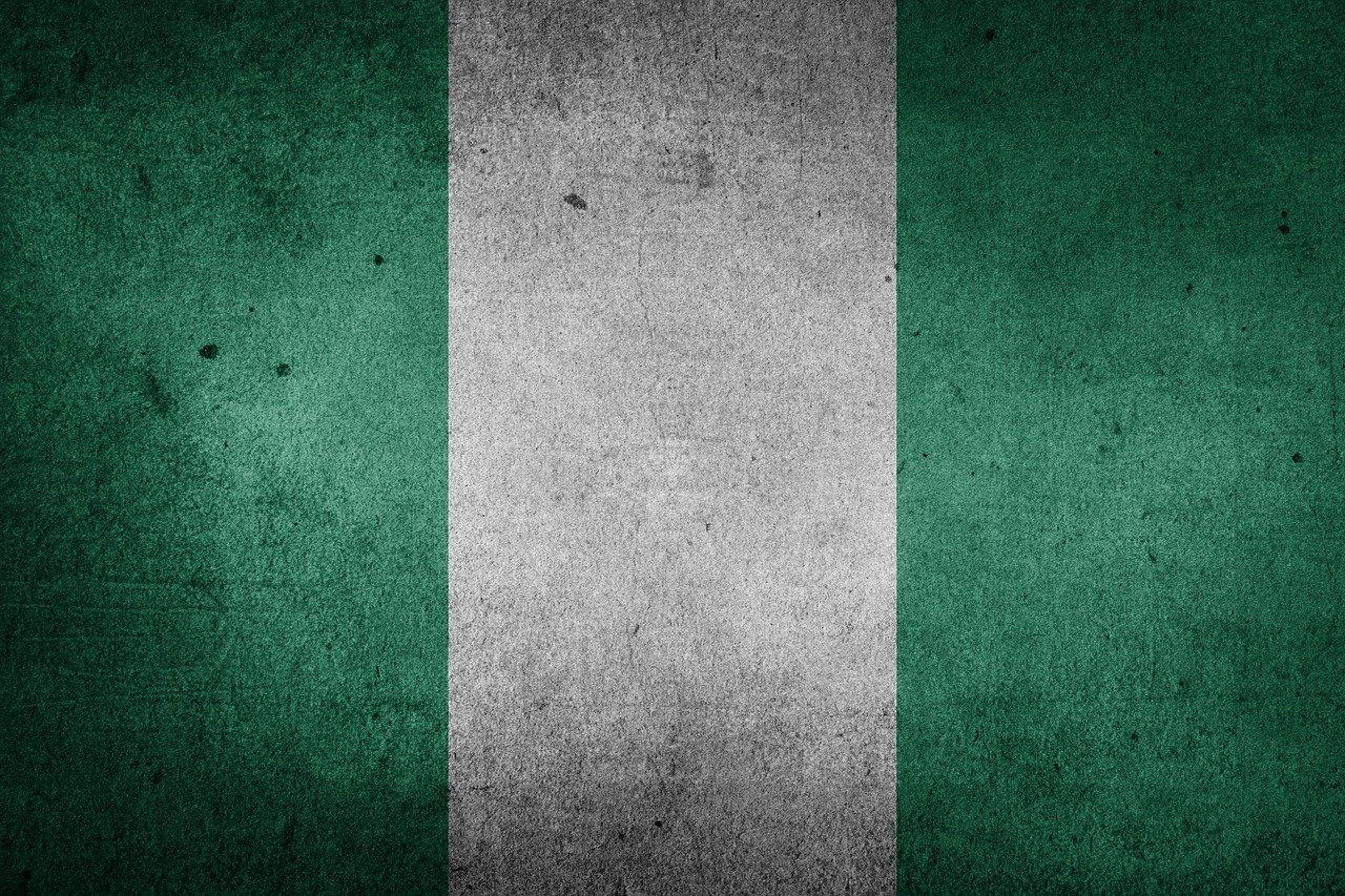 Nigeria on high alert since Iranian commander's death