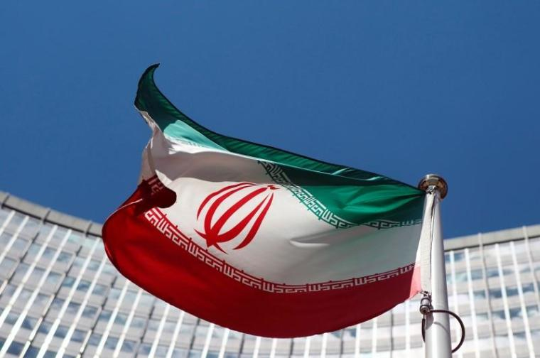 Iran, the protests, and a changing tide