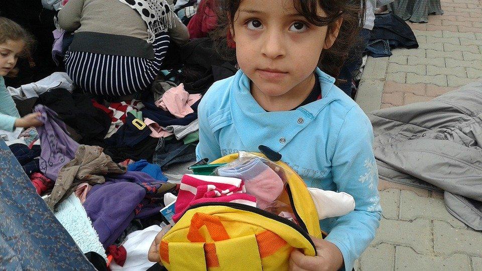 Syrian Christians denied asylum