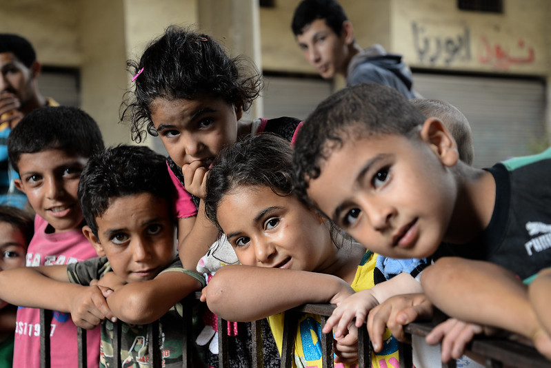 Returning to Syria: A rising trend for refugees in Lebanon.