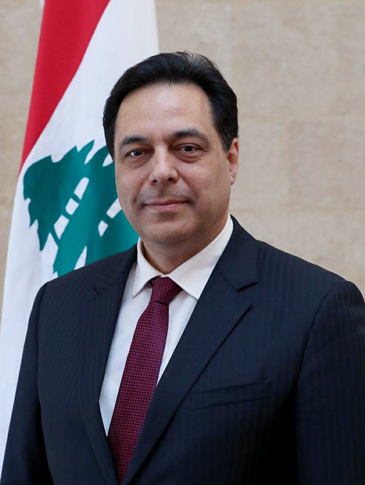 Lebanon names new cabinet ahead of clashes and crisis
