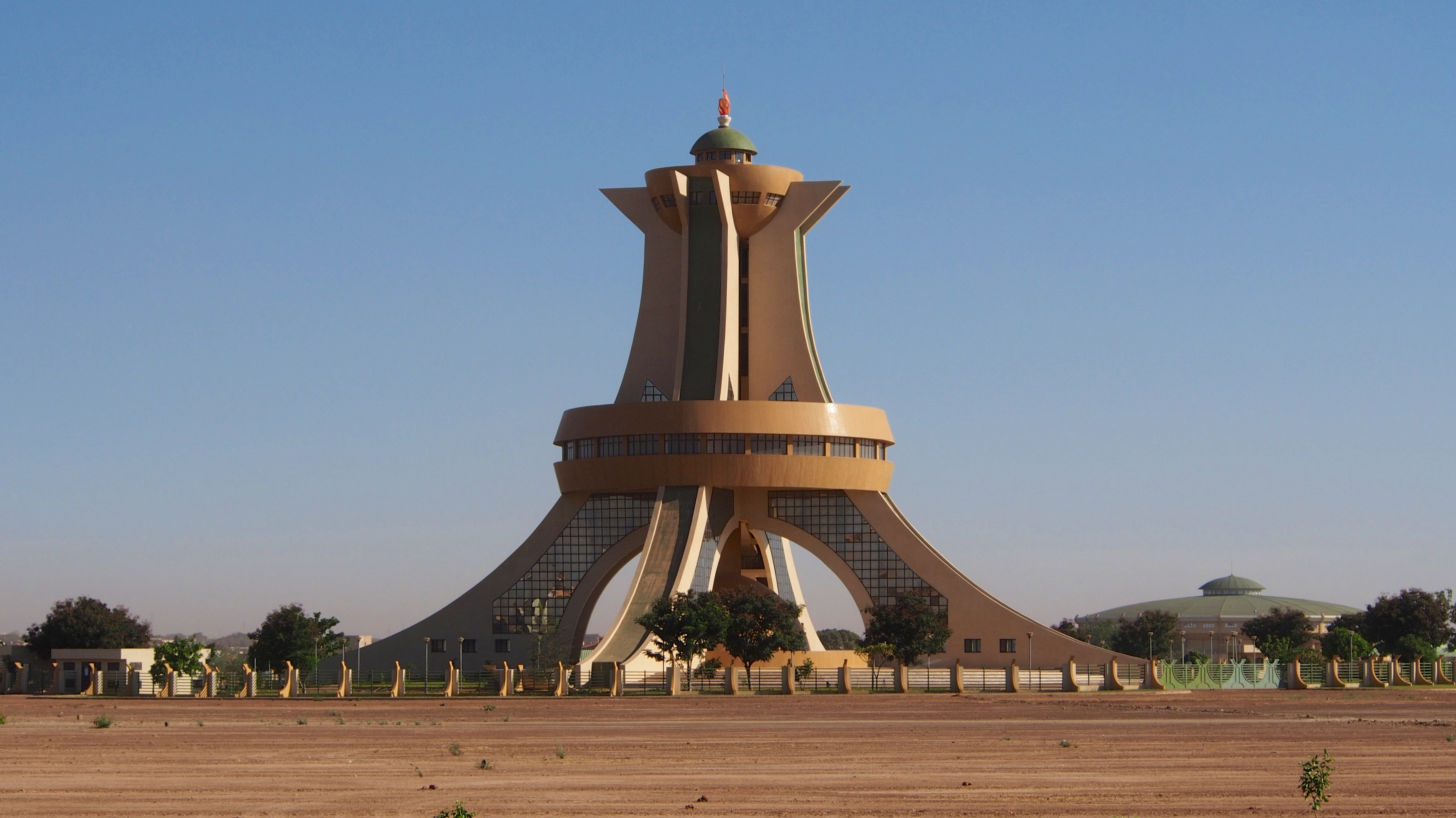 Burkina Faso: three attacks in four weeks