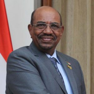 WikimediaCommons_Bashir-cropped