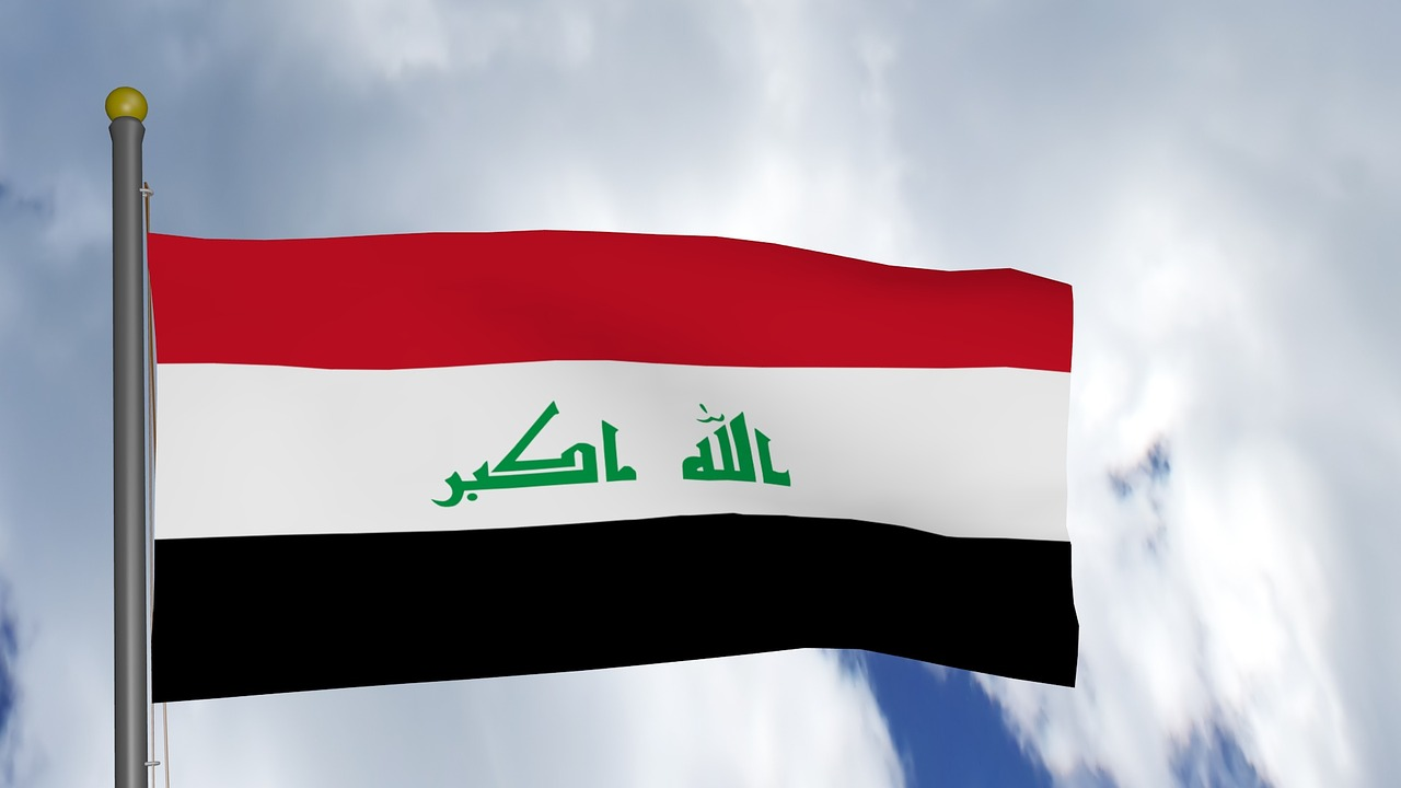New Iraqi Prime Minister has Christians concerned