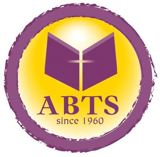 ABTS Announces Partnership with Arabic Nazarene Bible College