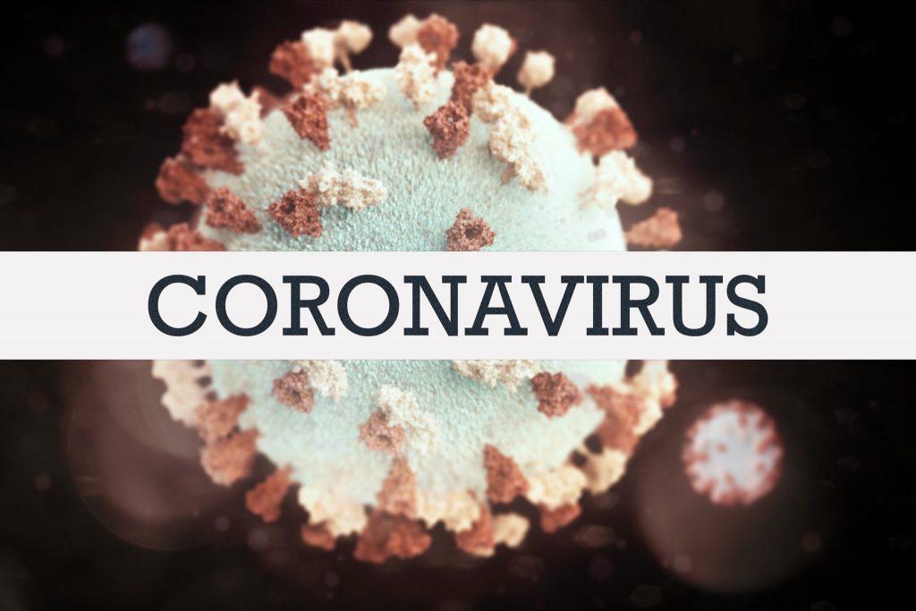 Coronavirus Plague Hits Native America Hard; Believers Spread the Hope of Jesus Christ