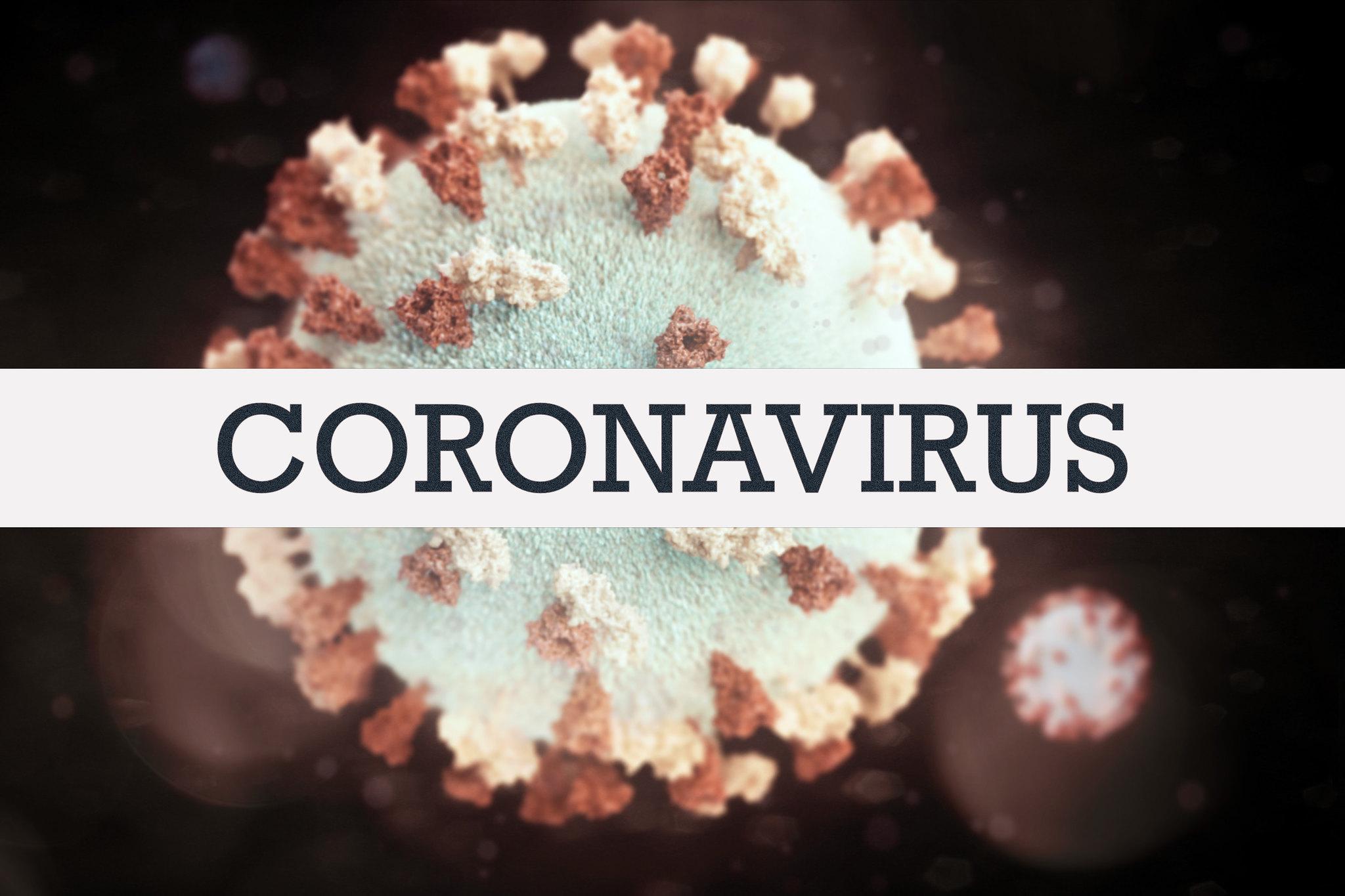 Coronavirus crisis hits Native America; believers spread hope