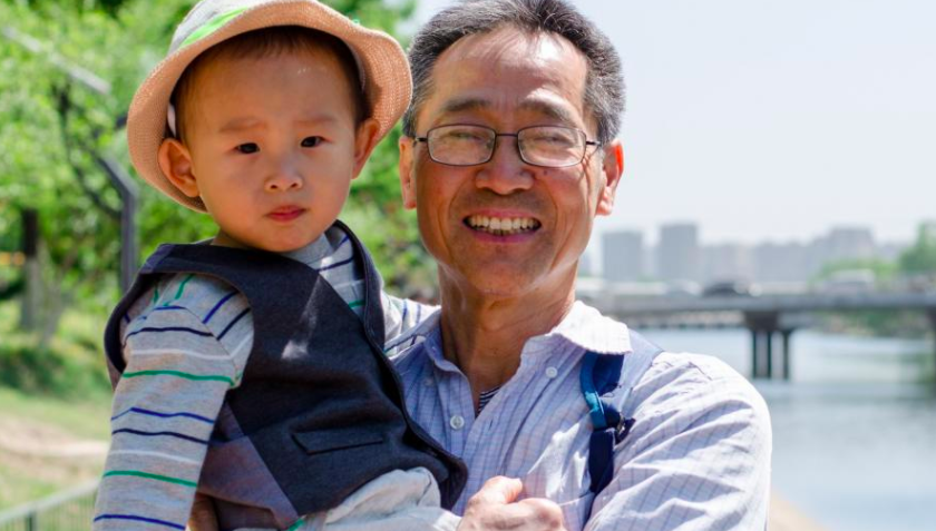 China's Latest Persecution Tactic Targets Christian Children