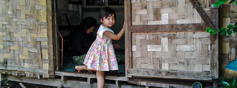 As restrictions increase in Burma, poor workers grow desperate for food
