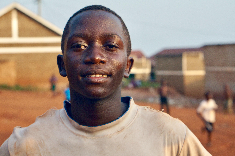 uganda, unsplash