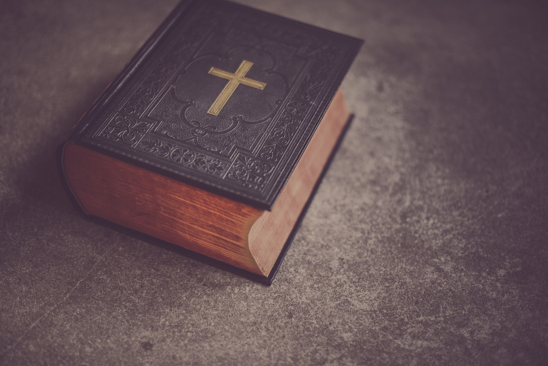 New translation work supports church planting in Iran