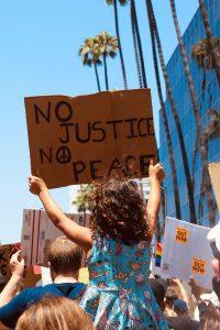 protests, protestors