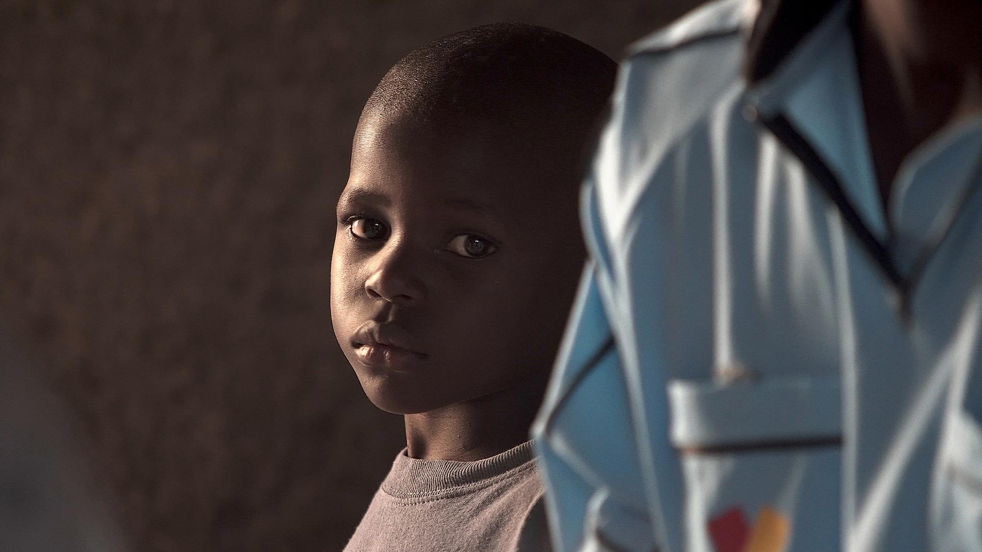 Haiti plagued by coronavirus, civil unrest, pandemic fallout