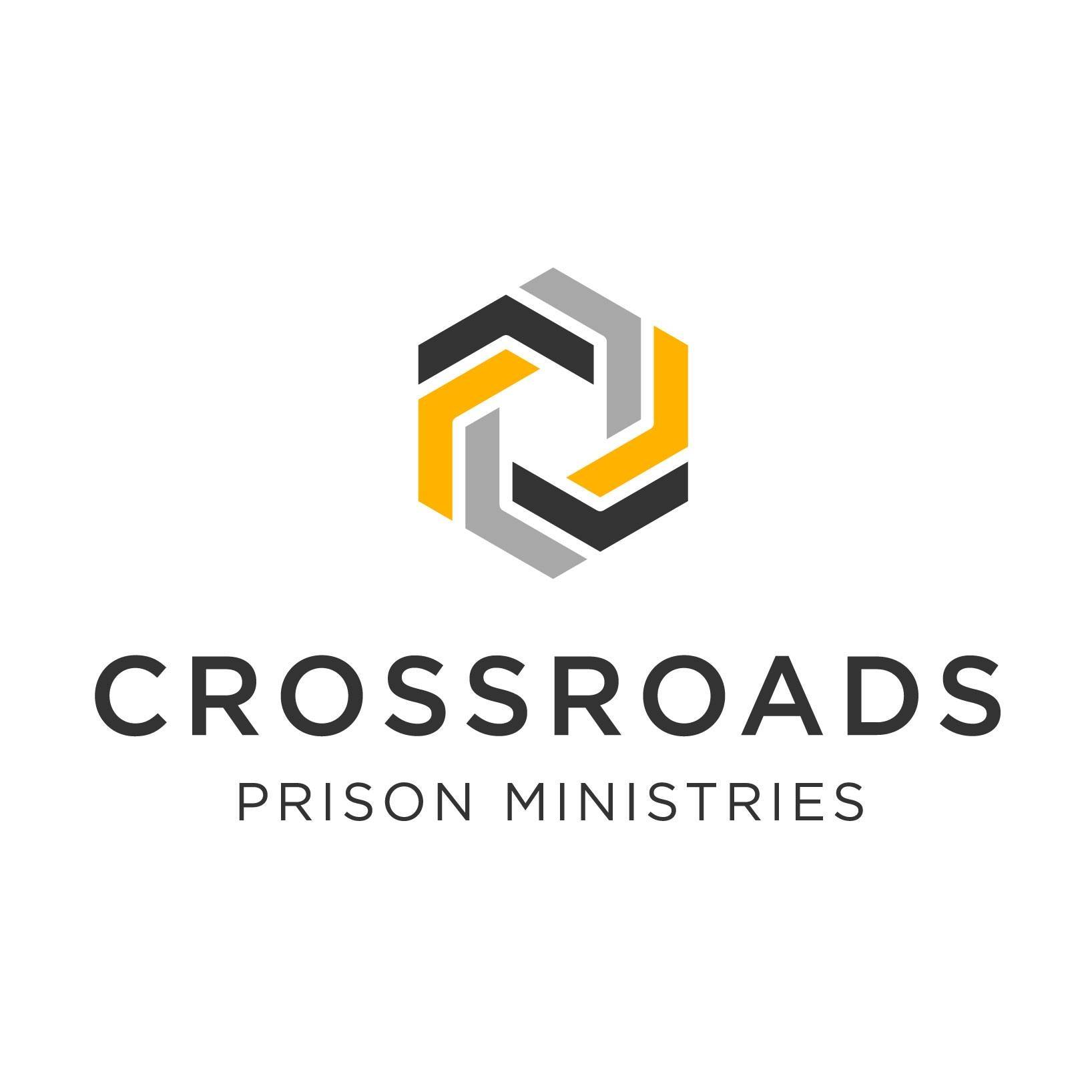 Crossroads Prison Ministries Establishing New Prison Ministry in Nepal