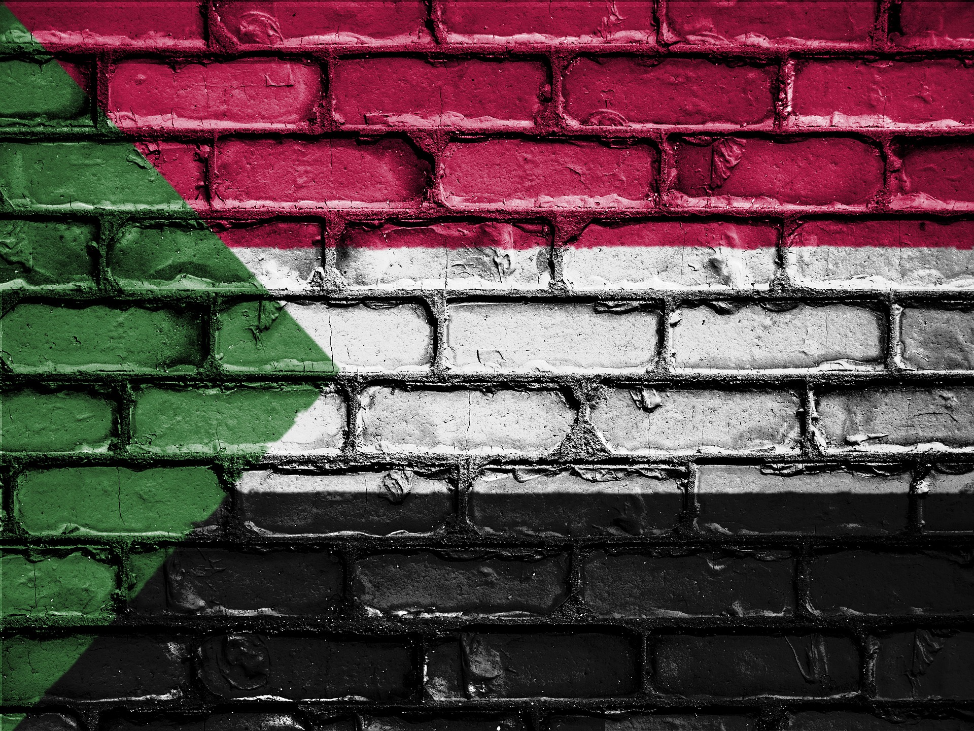 Sudan gets rid of blasphemy law, advances other human rights causes